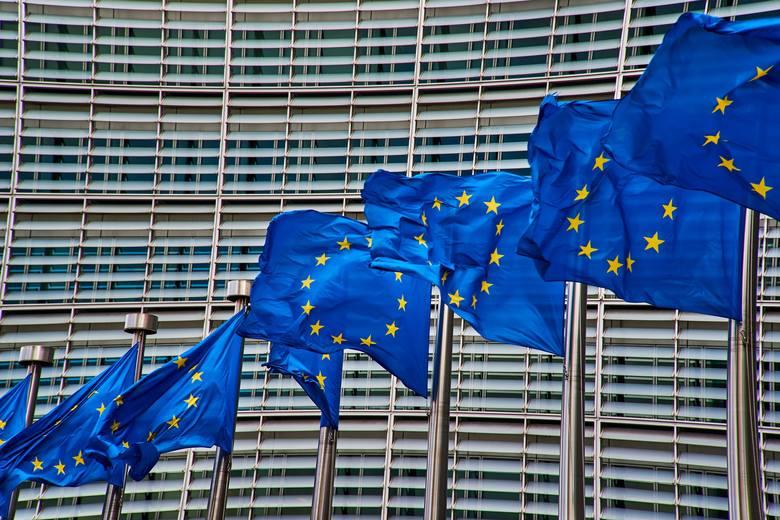 Jest wyrok TSUE w sprawie nowelizacji ustawy o Krajowej Radzie Sądowniczej. Fala komentarzy polskich polityków