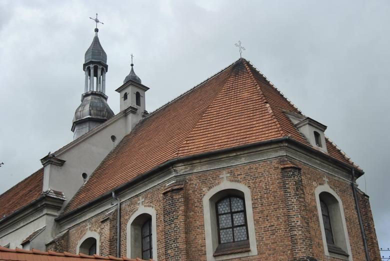 Pan Tomasz jest ofiarą molestowania przez księdza Arkadiusza H. z Koźmina Wielkopolskiego. Zdecydował się na przerwanie milczenia o tym, co go spotkało.