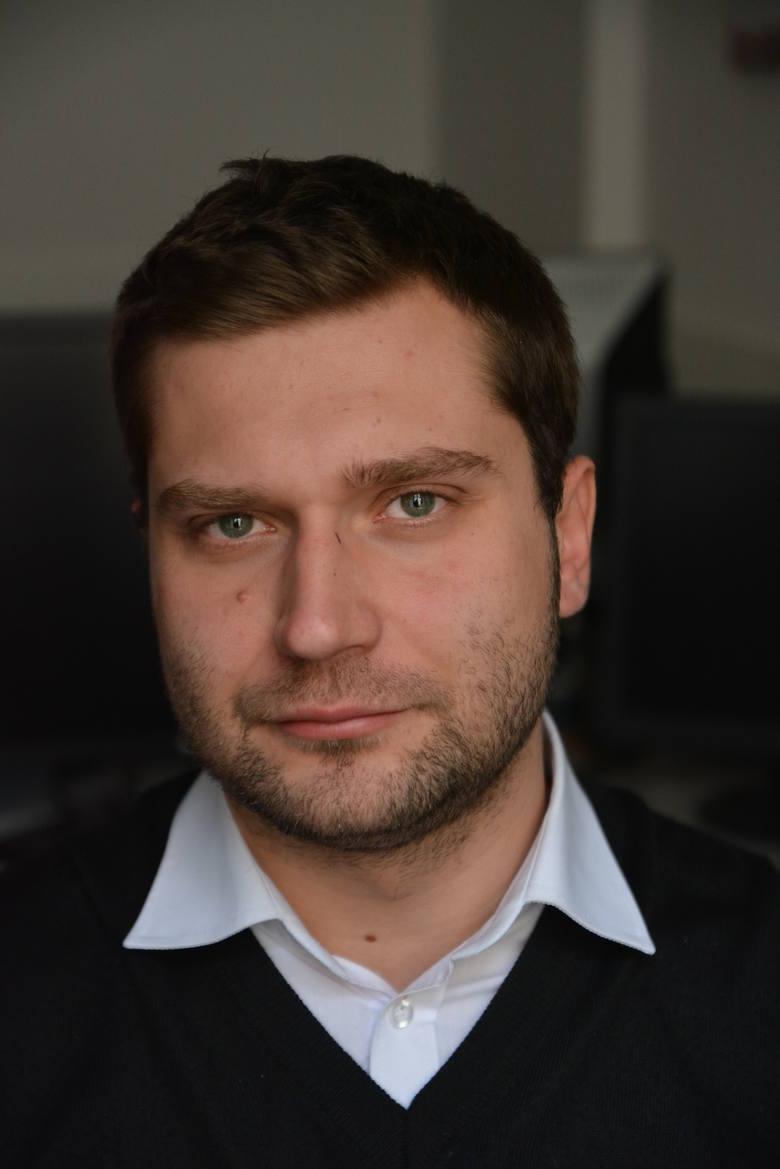 Senator Stanisławek powiedział to, czego nie chcą przyznać inni politycy dobrej zmiany