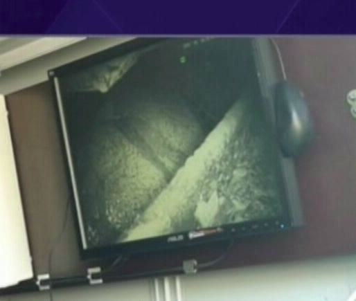 """Ratownicy odnaleźli w kopalni """"Wujek"""" ciała dwóch poszukiwanych górników"""