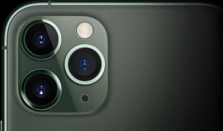 Konferencja Apple w Cupertino: iPhone 11, iPhone 11 Pro, iPhone 11 Pro Max, iPad 10,2, Apple Watch. I nadchodzące usługi