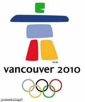 VANCOUVER 2010: Bondaruk i Biłowa odchodzą