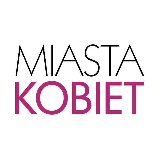 Magazyn Miasta Kobiet - Kontakt z działem sprzedaży