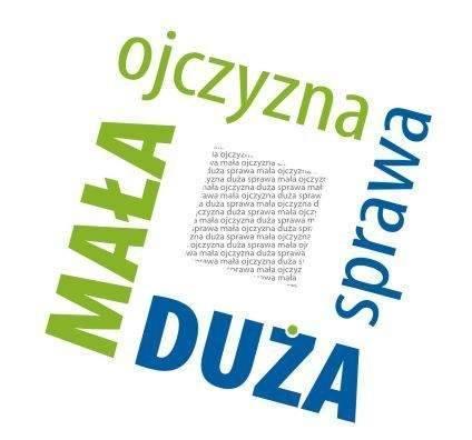 Wybory 2014: sukcesy i porażki gminy Świnoujście