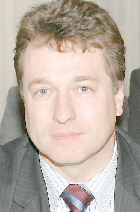 Przemysław Ślusarski