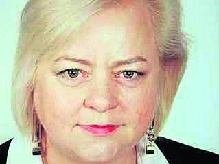 BRYGIDA BADURA, Nauczyciel klas I-IIIPracę zaczynała w 1985 roku w szkole w Białej, potem przez 10 lat pracowała w Śmiczu, a po likwidacji tamtejszej