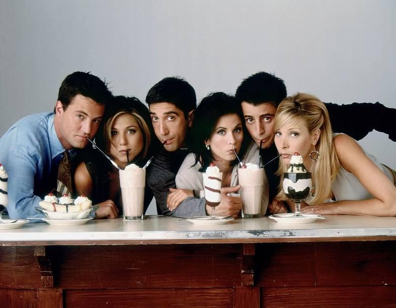 Ci aktorzy już zawsze będą kojarzeni z jedną rolą - tych filmów i seriali nie można nie znać!