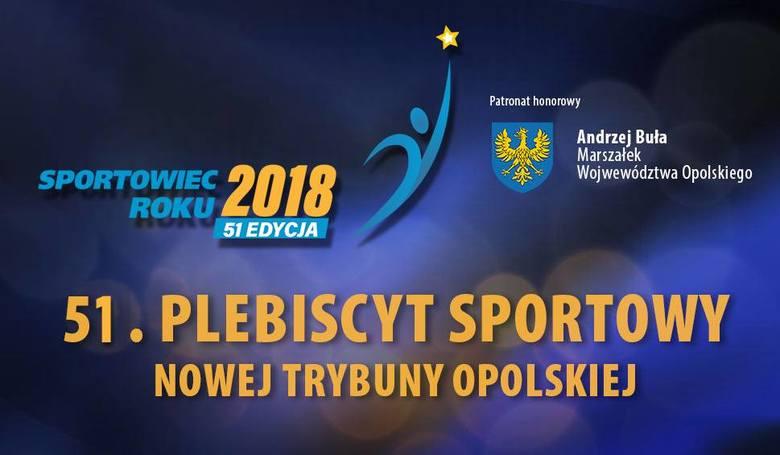 """Do 15 stycznia trwa głosowanie finałowe w plebiscycie """"Sportowiec Roku NTO"""". Dziś natomiast prezentujemy listę drużyn, które nadal walczą o główną wygraną"""