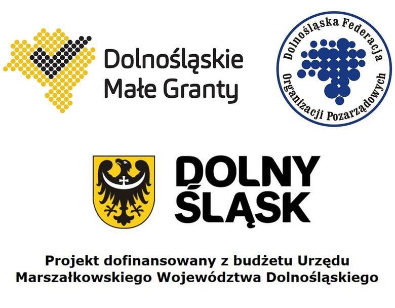 Pod Wrocławiem rozegrano II Marszobieg Rodzinny na Orientację Ujuś 2019 (ZDJĘCIA)