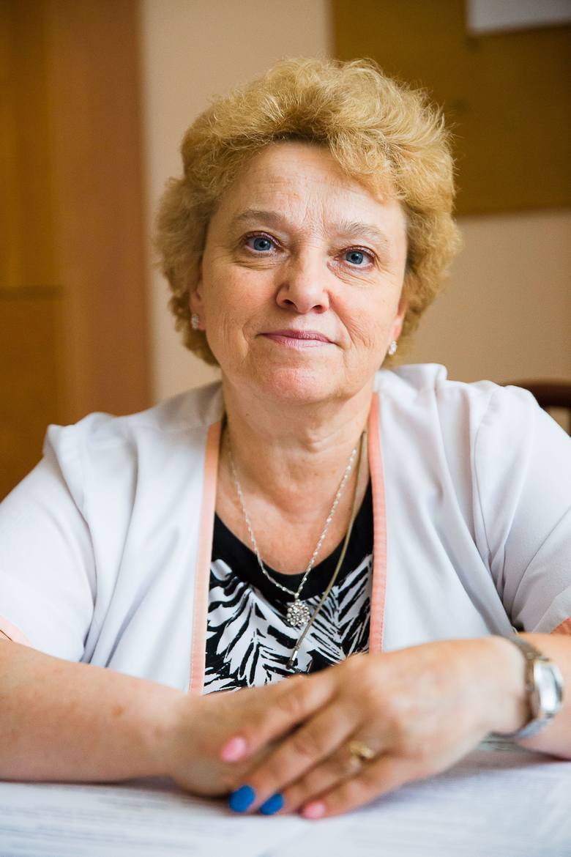 UDSK w Białymstoku
