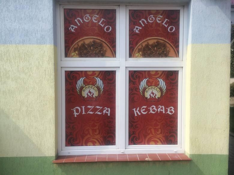 Pizza & Kebab AngeloPizza & Kebab Angelo