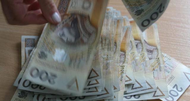 Już co 4. polska firma nie ma problemów z otrzymaniem terminowej zapłaty za sprzedane towary bądź usługi [raport]