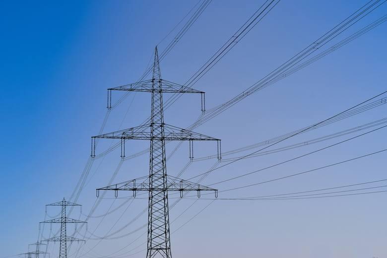 Zamrożone ceny prądu. Firmy mogą złożyć oświadczenia do 13 sierpnia.