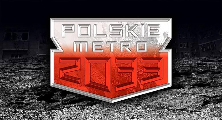 Uniwersum Metro 2033Wkrótce powinniśmy poznać szczegóły pierwszej polskiej powieści w Uniwersum Metro 2033
