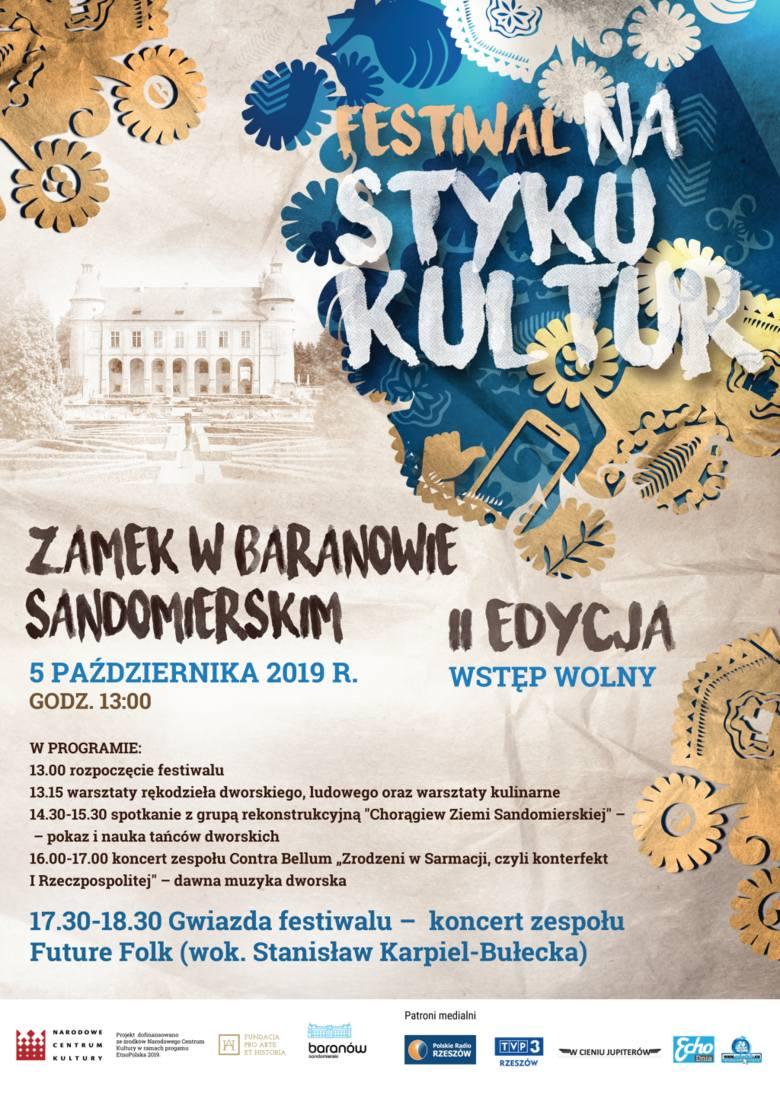 II Festiwal
