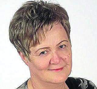 Jadwiga Karczewska, została Człowiekiem Roku w kategorii działalność społeczna.