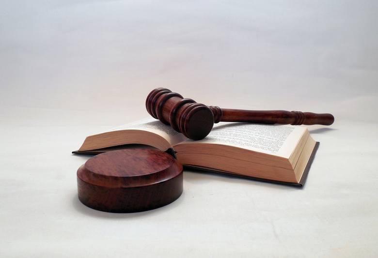 14-latek z Cisnej zastrzelił ojca. Sądowy finał sprawy