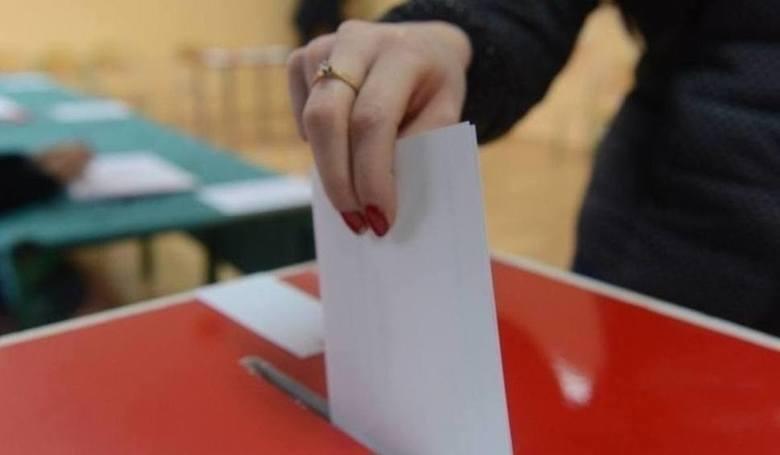 Państwowa Komisja Wyborcza opublikowała dane o frekwencji w wyborach parlamentarnych 2019 na terenie województwa lubuskiego. W naszym regionie do urn