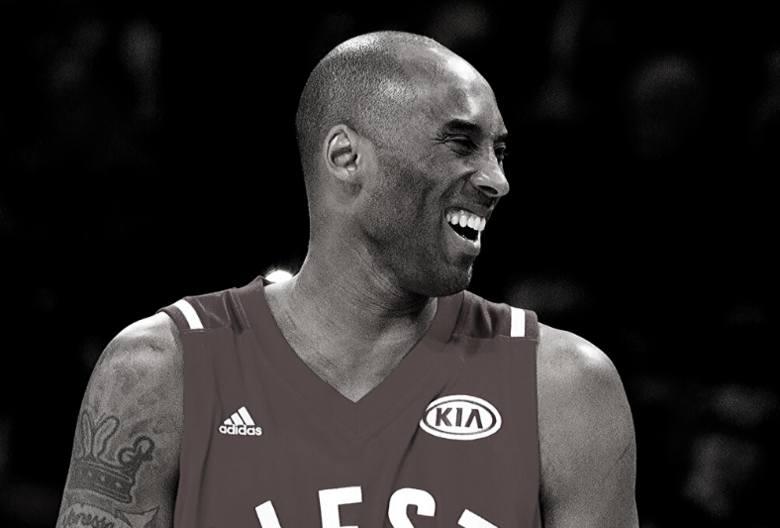 Przeżyjmy to jeszcze raz - 81 punktów Kobego Bryanta [WIDEO]