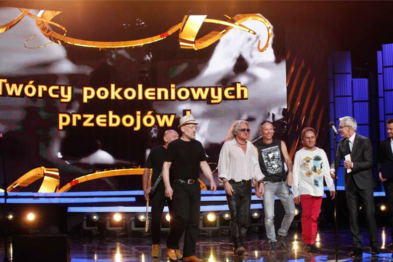 Festiwal Opole 2015. Sprawdź program Festiwalu Polskiej Piosenki w Opolu 2015 i transmisje na żywo