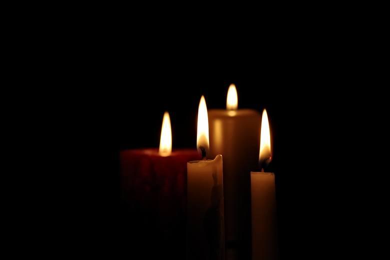 Nekrologi i kondolencje z dnia 7-9 czerwiec 2019 roku