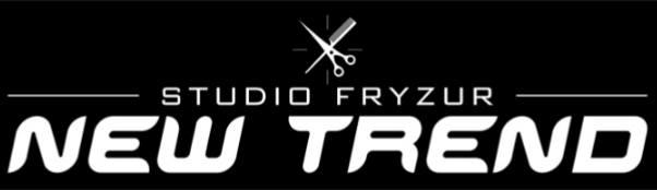 Studio Fryzur New Trend z Przemyśla - fryzjerstwo to więcej niż praca, to nasza pasja!