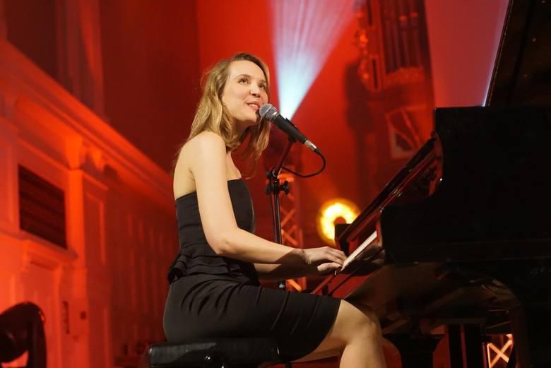 Piątkowski: Era Jazzu mogła sobie pozwolić na luksus zaprosze-nia artysty i zaryzykowania, czy to będzie sukces