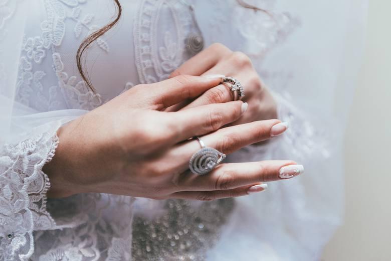życzenia ślubne Wierszyki Sms Y życzenia Klasyczne