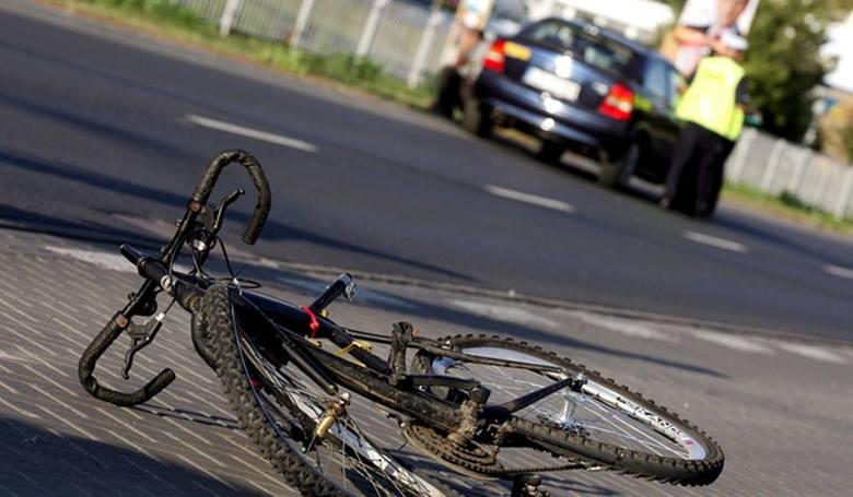 - O godz. 11.39 otrzymaliśmy informacje o zdarzeniu drogowym w Rucewku. Po przyjeździe na miejsce okazało się, że jest to wypadek śmiertelny. Samochód