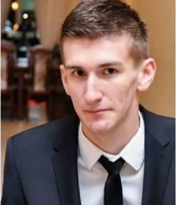 Poszukiwania 20-latka w Białej Rawskiej. Policja wznowiła akcję poszukiwawczą [ZDJĘCIA]