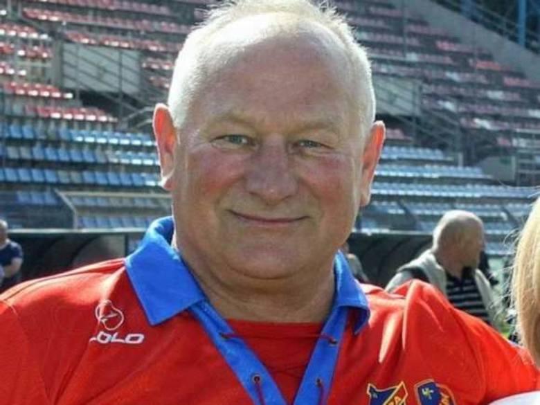 Wojciech Tyc