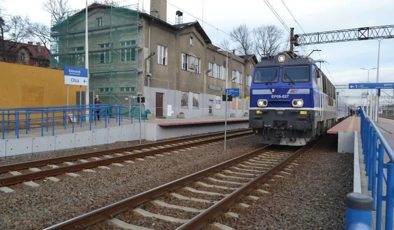 Wodzisław Śląski - 642 374 zł