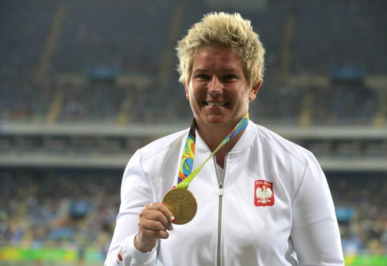 Rio 2016. Polacy zakończyli występy na igrzyskach. Najwięcej medali w XXI wieku!