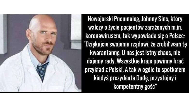https://d-pt.ppstatic.pl/k/r/1/75/82/5e8dbd778d8cb_p.jpg?1586356850