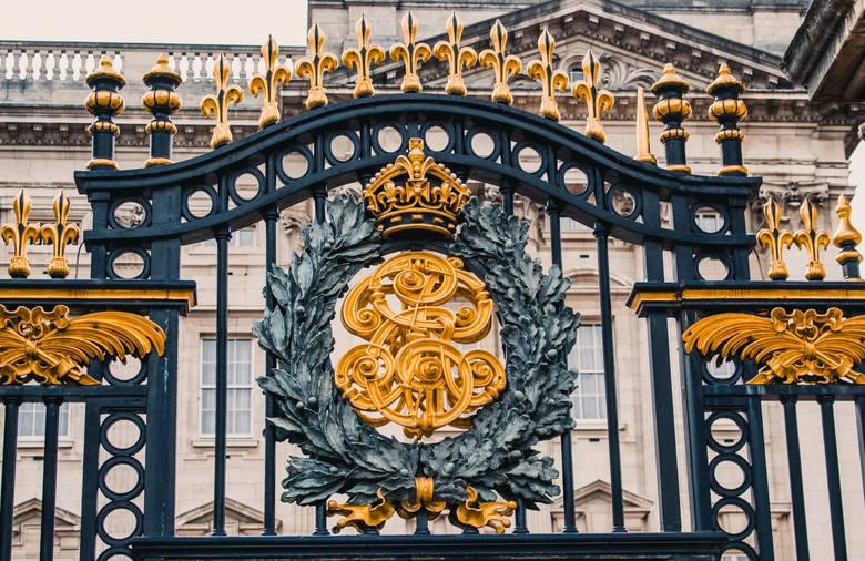 Największe skandale w brytyjskiej Rodzinie Królewskiej - o tym świat miał się nie dowiedzieć