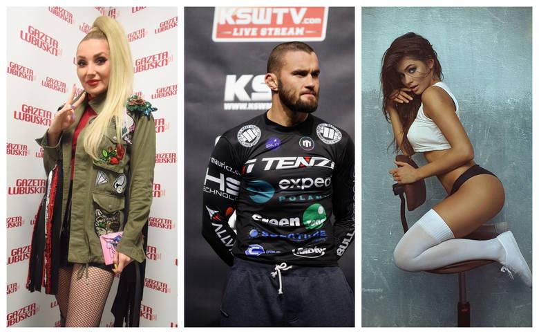 Kolejne znane osoby ze Szczecina i regionu zachęcają: #zostańwdomu! Na swoich Instagramowych profilach pokazują, jak spędzają czas i inspirują innych.