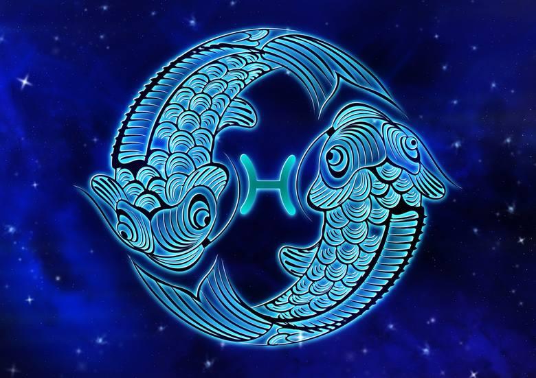 Horoskop dzienny na środę! Znaki zodiaku na 29 stycznia.