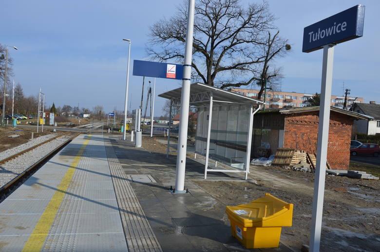 Od poniedziałku 6 maja zaczyna się drugi etap przebudowy linii Opole - Nysa. Tym razem robotnicy biorą się za odcinek Łambinowice - Nysa.