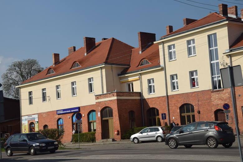 Samorządowcom najbardziej zależy na przywróceniukursów: Chełmno-Dubielno, Chełmno-Grudziądz, Chełmno-Trzebcz Szl.