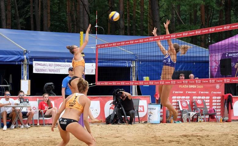 Kobiety24.07-31.07 eliminacje1-2.08 1/8 finału3.08 ćwierćfinały5.08 półfinały6.08 mecze o brązowy i złoty medalMężczyźni24.07-31.07 eliminacje25.07: