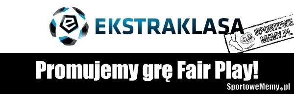 Image Result For Ekstraklasa Tv