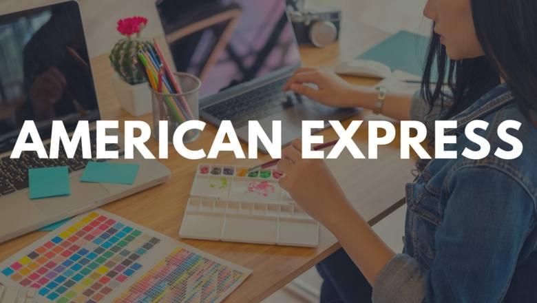 Miejsce 14American ExpressBranża: Usługi finansowe i ubezpieczeniaLiczba pracowników: 55 809Siedziba główna: USALiczba wyróżnionych krajów: 7 (w tym