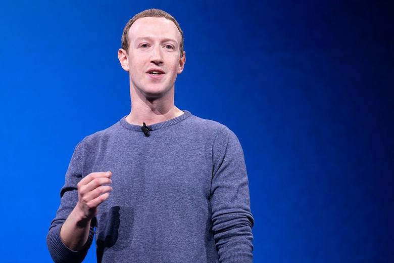 """Oto dziesiątka najbardziej bogatych ludzi na świecie według """"Forbesa"""":10. Mukesh Ambani, 84,5 mld dol. 9. Sergey Brin, 89 mld dol.8."""