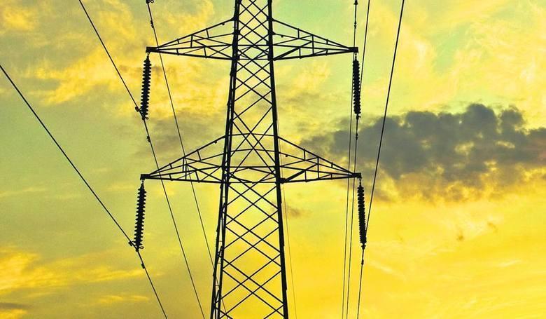 Planowane wyłączenia prądu w Szczecinie, Stargardzie oraz innych miejscowościach - sprawdźcie gdzie można spodziewać się braku prądu. Gdzie nie będzie
