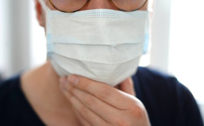 Koronawirus w Lubuskiem. Duże spadki w powiatach! Wskaźniki zakażeń |16 KWIETNIA