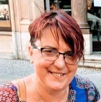 Halina Bednarek, Wrocław1. miejsceAnioł Talentu RokuHalina Bednarek szlifuje talenty w Młodzieżowym Domu Kultury Śródmieście przy ul. Dubois we Wrocławiu.