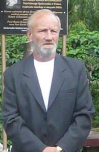 Marek Skrzymowski zarzuca komendantowi straży miejskiej skandaliczne <br>zachowanie.