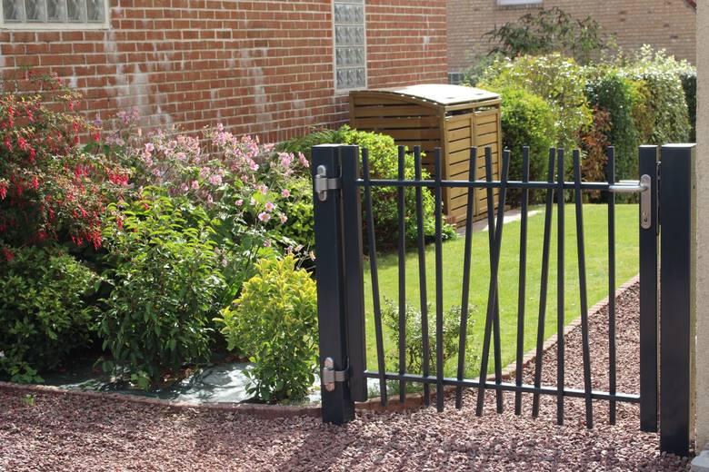 Designerskie panele ogrodzeniowe Betafence – sposób na wyjątkowe zabezpieczenie prywatnych posesji, terenów firmowych oraz magazynów