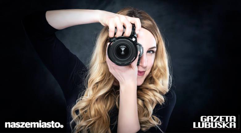 MISTRZOWIE FOTOGRAFII Zakończyło się głosowanie na najlepszych fotografów - profesjonalistów i amatorów