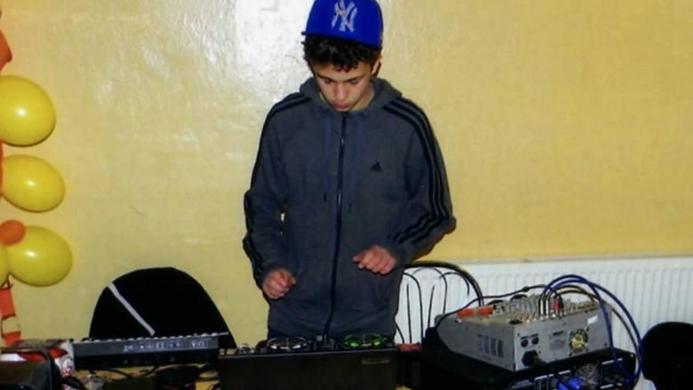 Śmierć 19-letniego Jakuba Schimandy. Kto kłamie? Śledztwo wznowione po latach